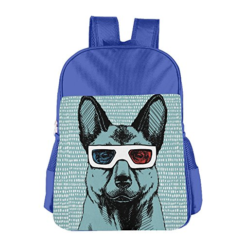Dog Sunglasses Boys & Girls Backpack For - Sunglasses R Taylor