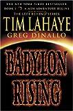 img - for Babylon Rising (Babylon Rising (Paperback)) book / textbook / text book