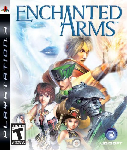 enchanted-arms-playstation-3