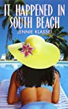 It Happened in South Beach, Jennie Klassel, 0505526352
