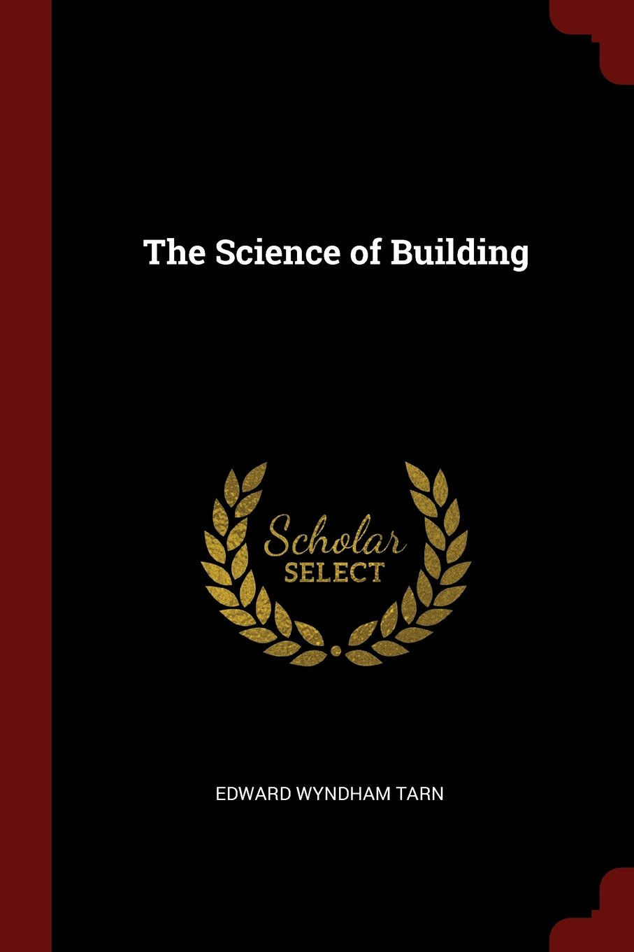 Download The Science of Building pdf epub