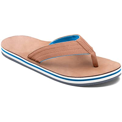 Amazon.com | Hari Mari Men's Scouts | Sandals