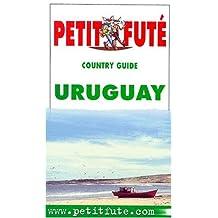 URUGUAY 2000