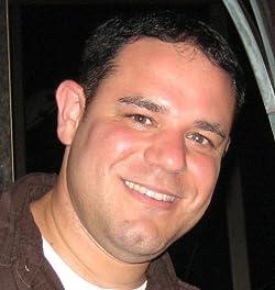 J.M. Cataffo