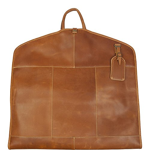 canyon-outback-turtle-creek-leather-garment-sleeve-distressed-tan-one-size