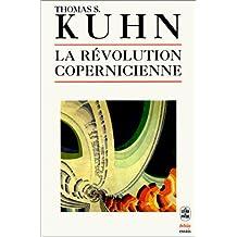 RÉVOLUTION COPERNICIENNE (LA)