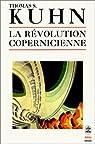 La révolution copernicienne par Kuhn