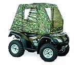 Raider 02-1401 Camo ATV Cab