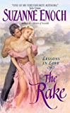 The Rake: Lessons in Love (Lessons in Love Series Book 1)