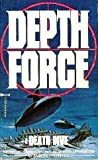 img - for Death Dive: Depth Force No 2 book / textbook / text book