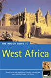 West Africa, Rough Guides Staff and Richard Trillo, 1843531186