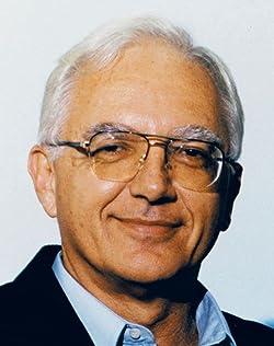 Roberto Lima Netto