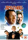 What Planet Are You From? [DVD] [2001]