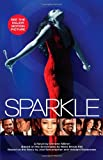 Sparkle, Denene Millner and Howard Rosenman, 1476704562
