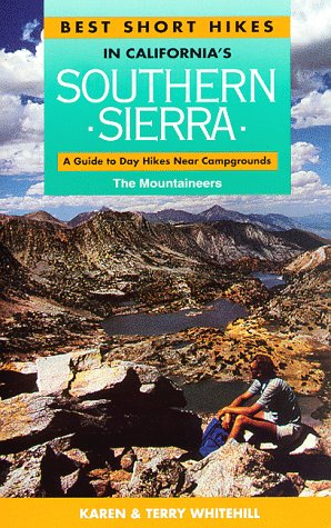 Sierra Day - 9
