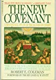 The New Covenant, Coleman, Robert, 0891095241