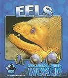 Eels, Deborah Coldiron, 1599288184