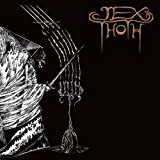 Jex Thoth: Witness [Vinyl LP] (Vinyl)