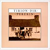 Tirion Dir by Pererin (2007-09-17)