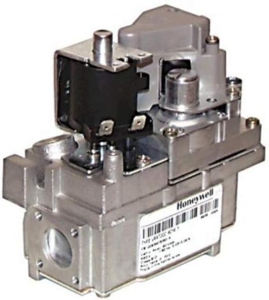 Recamania Válvula Gas Caldera Beretta IDRA20I 7260