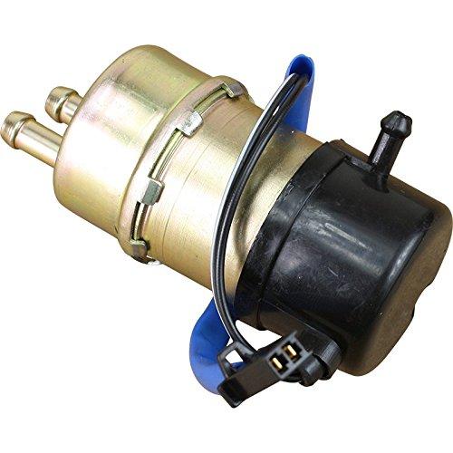 Oil Filter For  Suzuki Boulevard Cm