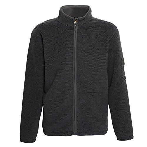 Chaqueta Castlerock Black Affordable para hombre Fashion zgwx4W5qS