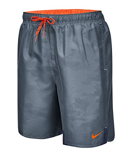 Nike Men's Core Camocean 7