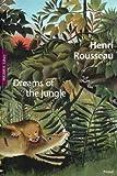 Henri Rousseau, Werner Schmalenbach, 3791324098