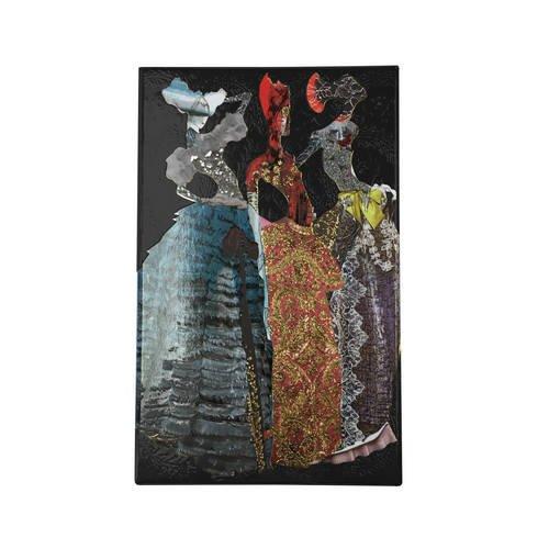 christian-lacroix-les-madones-diecut-boxed-notecards