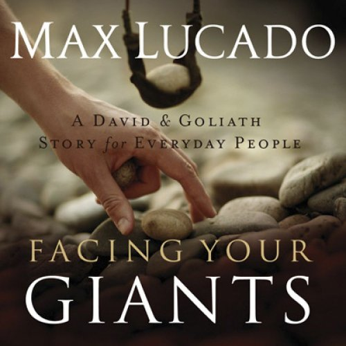 Pdf Bibles Facing Your Giants: The God Who Made a Miracle Out of David Stands Ready to Make One Out of You