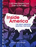 Inside America, Jack Berger and Eunice Berger, 0965530612