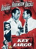 Key Largo [DVD] [1948]