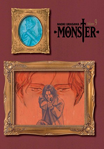 Monster-Vol-9-The-Perfect-Edition