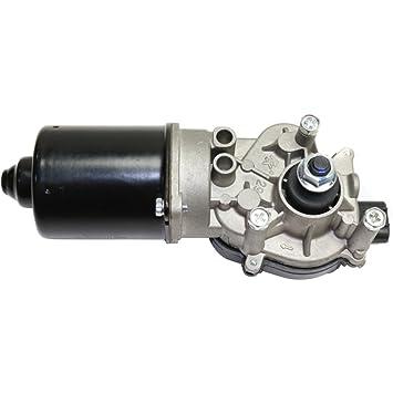 evan-fischer eva3134011611 Motor para limpiaparabrisas para Honda Accord 03 - 07 Acura TL TSX 04 - 08 Piloto 05 - 08 sin arandela bomba: Amazon.es: Coche y ...