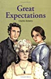 img - for Compass Classic Readers: Great Expectations (Level 6 with Audio CD) book / textbook / text book