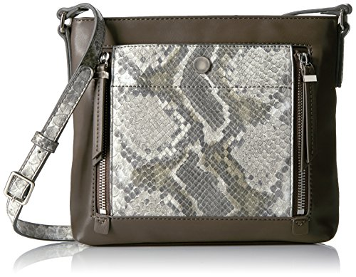 nine-west-neala-crossbody-deep-stone-natural-multi