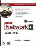Comptia Network+, Todd Lammle and Lammle, 0470427477