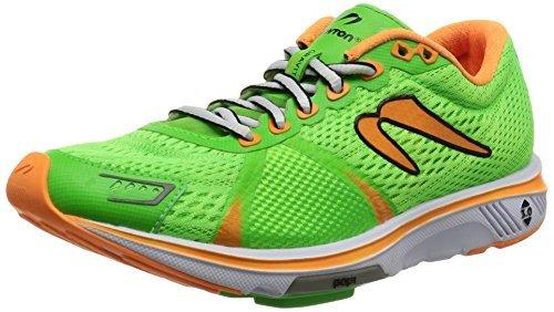 newton-running-womens-gravity-v-kiwi-orange-sneaker-95