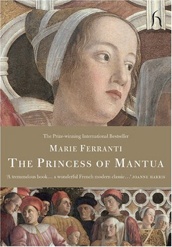 The Princess of Mantua