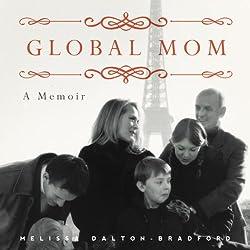 Global Mom