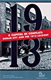 A Capital in Conflict, , 1907002103