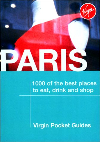 1000 places to eat - 9