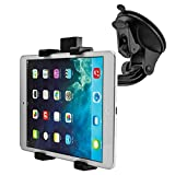 Universal car mount holder for Smartphone, Tablet PC