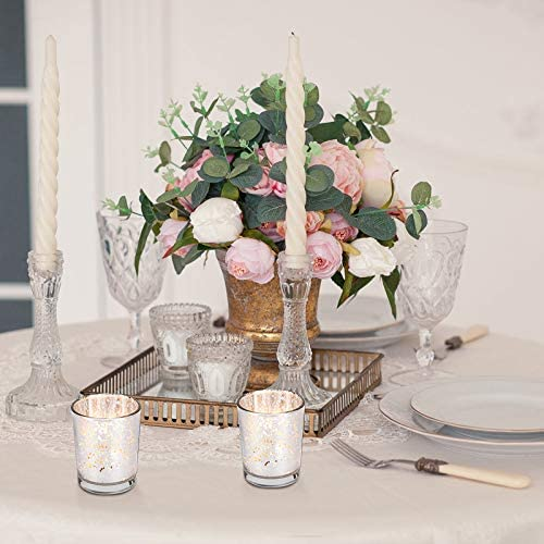 ERYTLLY Tealight Candles Holder