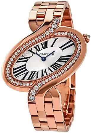 36e0ccacd40ea Shopping 40mm to 44mm - Luxury - Wrist Watches - Watches - Women ...