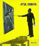 img - for Atul Dodiya book / textbook / text book