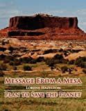 Message from a Mesa, Lorene Hazelton and Ida Hazelton, 1434356140