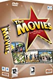 The Movies  - Mac