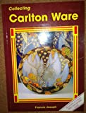 Collecting Carlton Ware, Francis Salmon, 1870703022