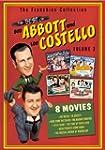 The Best of Abbott & Costello, Vol. 2...